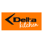 Delta Kitchen
